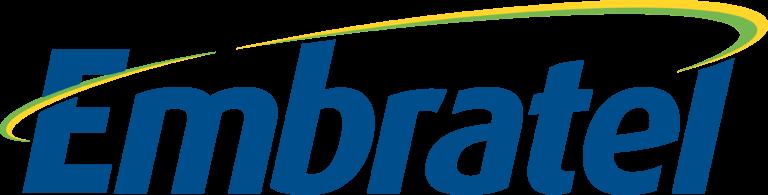 Embratel-logo