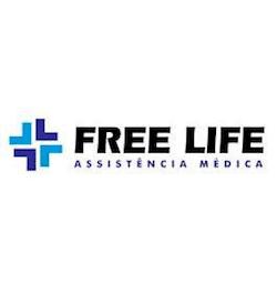 freelife