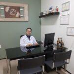 Dr. Raphael Farias de Carvalho - Urologista