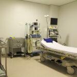 Consultório - Première Medicina e Saúde